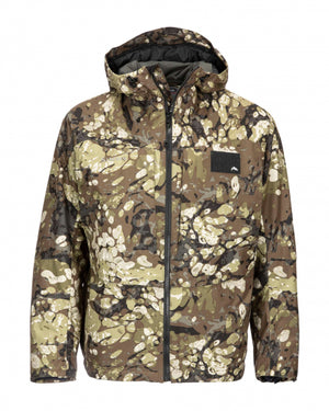 Simms Bulkley Insulated Jacket