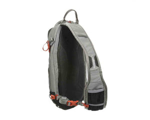Simms Freestone Ambidextrous Tactical Sling Pack - East Rosebud Fly and Tackle