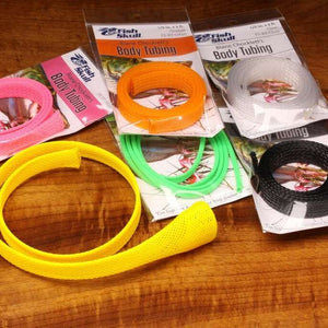 Chocklett's Body Tubing - East Rosebud Fly & Tackle - Free Shipping, No Sales Tax