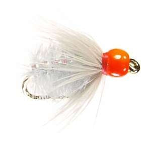 Firebead Ray Charles - East Rosebud Fly & Tackle