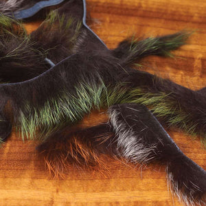 Frostip Crosscut Rabbit Strips - East Rosebud Fly & Tackle
