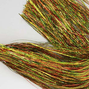 Holographic Flashabou - East Rosebud Fly & Tackle