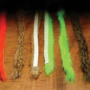 Magnum Rabbit Strips - East Rosebud Fly & Tackle