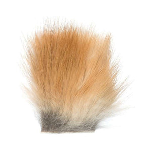 Red Fox - East Rosebud Fly & Tackle