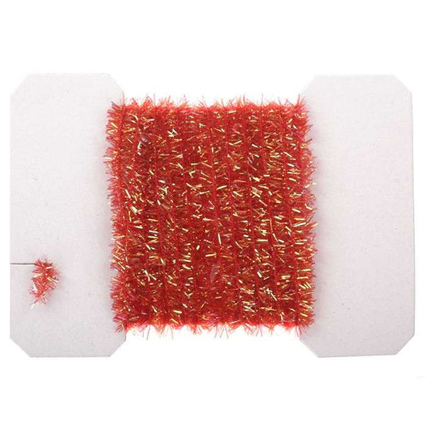 Tinsel Chenille - East Rosebud Fly & Tackle - Free Shipping, No Sales Tax