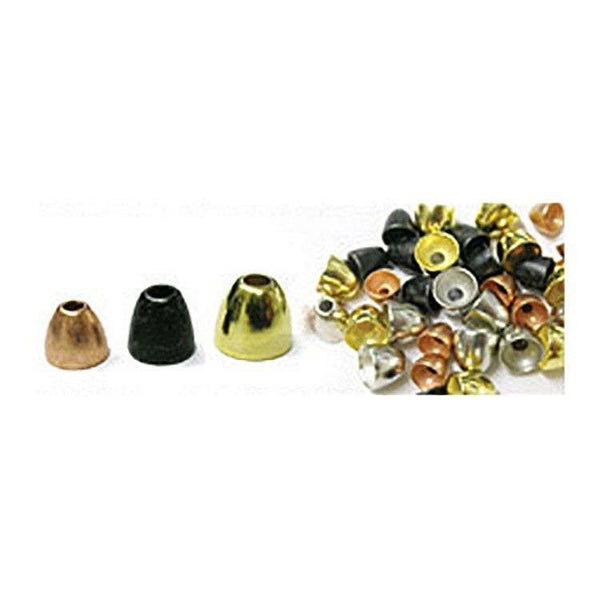 Tungsten Cones - East Rosebud Fly & Tackle - Free Shipping, No Sales Tax