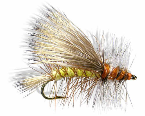 Stimulator - East Rosebud Fly & Tackle - Free Shipping, No Sales Tax