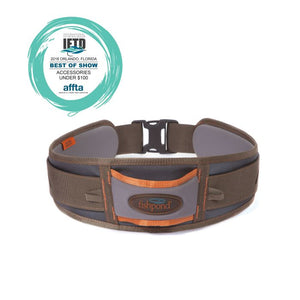 Westbank Wader Belt - East Rosebud Fly & Tackle