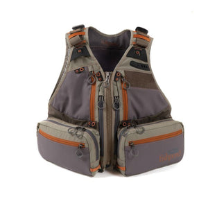 Fishpond Upstream Tech Vest Men's - East Rosebud Fly and Tackle