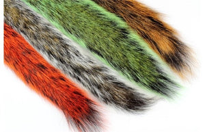 Premium Squirrel Tail - East Rosebud Fly & Tackle