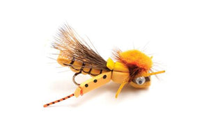 Bubbas Hog Call Hopper - East Rosebud Fly & Tackle - Free Shipping, No Sales Tax