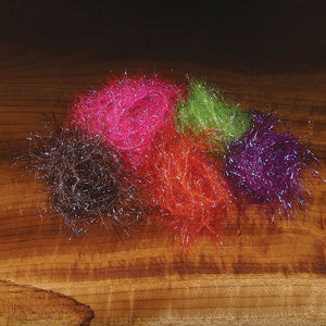 Polar Chenille - East Rosebud Fly & Tackle