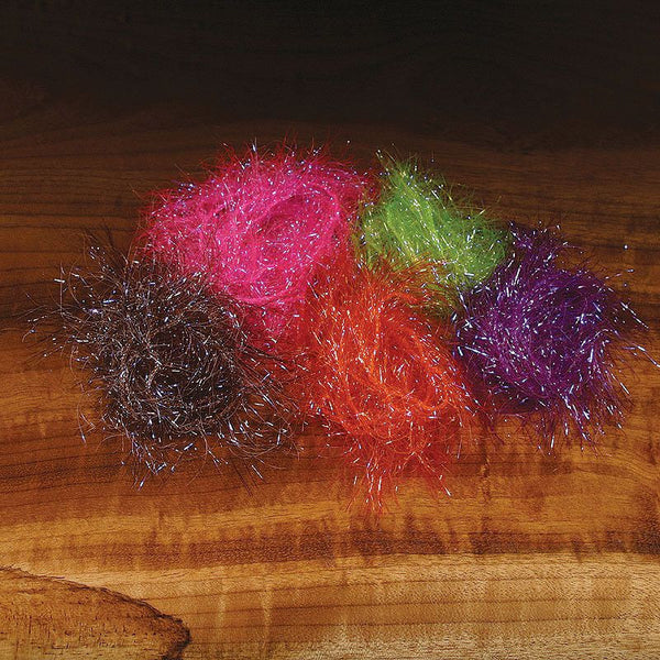 Polar Chenille - East Rosebud Fly & Tackle - Free Shipping, No Sales Tax