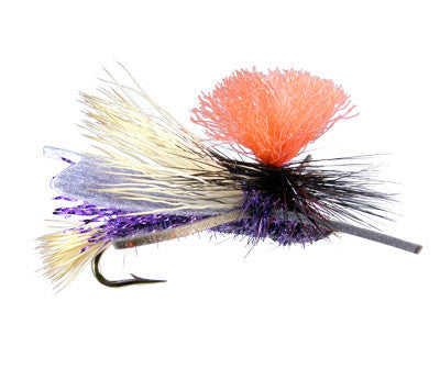 Silverman's Para-Crystal Stimulator - East Rosebud Fly & Tackle