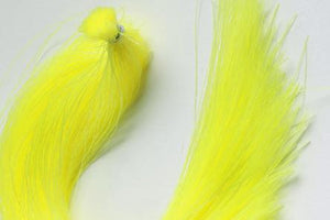 Glow In The Dark Flashabou - East Rosebud Fly & Tackle
