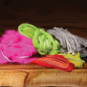 Zonker Cut Hide - East Rosebud Fly & Tackle