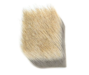 Bull Elk Hair - East Rosebud Fly & Tackle - Free Shipping, No Sales Tax