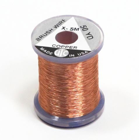 UTC Dubbing Brush Wire