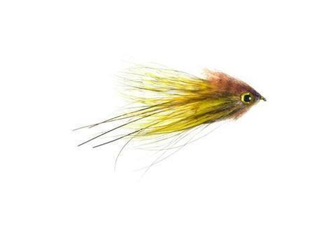 Dirty Hippie - East Rosebud Fly & Tackle - Free Shipping, No Sales Tax