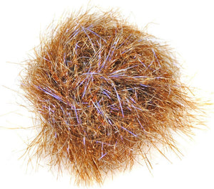 Micro UV Polar Chenille - East Rosebud Fly & Tackle