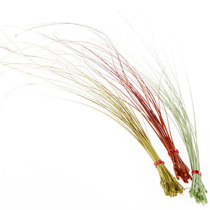 Quill Body - East Rosebud Fly & Tackle
