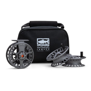 Waterworks Lamson Liquid 3 Pack