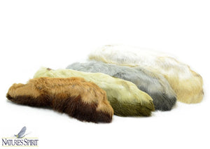 Snowshoe Rabbit Foot - East Rosebud Fly & Tackle