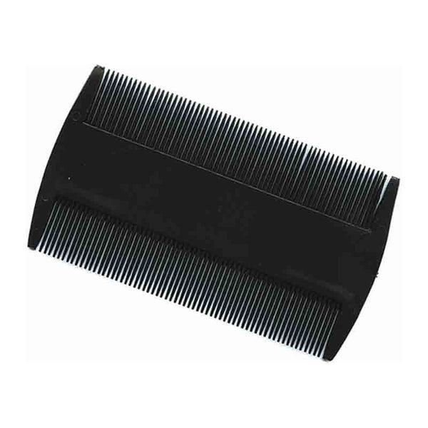Deer Hair Comb - East Rosebud Fly & Tackle - Free Shipping, No Sales Tax