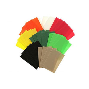 "1/8""-1/16"" Foam Pack - East Rosebud Fly & Tackle - Free Shipping, No Sales Tax"
