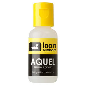 Loon Aquel Floatant - East Rosebud Fly and Tackle