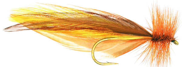 Bighorn Special - East Rosebud Fly & Tackle