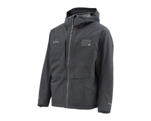 Simms Bulkley Insulated Jacket - East Rosebud Fly and Tackle