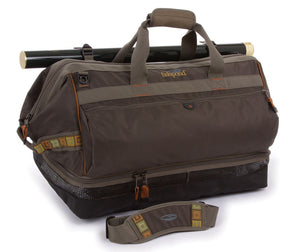 Fishpond Cimarron Wader Duffel - East Rosebud Fly and Tackle