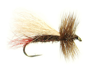 Jack Cabe - East Rosebud Fly & Tackle