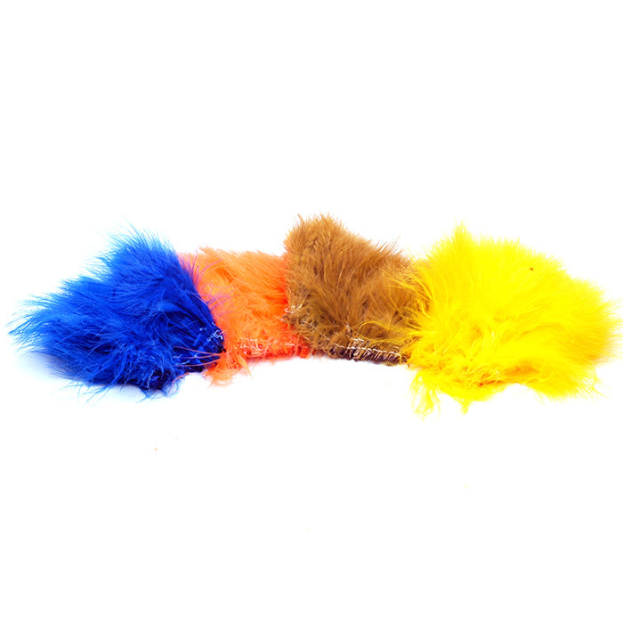 Blood Quill Marabou