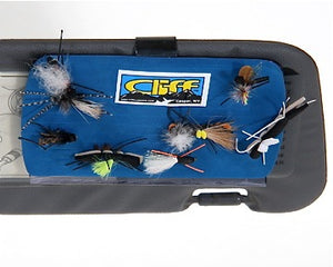 Cliff Outdoors The Headliner - East Rosebud Fly and Tackle