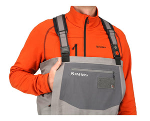 Simms G4 Pro Stockingfoot Waders - East Rosebud Fly and Tackle