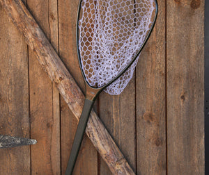 Fishpond Nomad Guide Net - East Rosebud Fly and Tackle