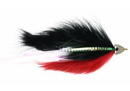 Dolly Llama - East Rosebud Fly & Tackle - Free Shipping, No Sales Tax