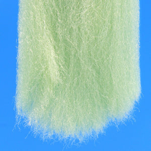 EP Silky Fibers - East Rosebud Fly & Tackle - Free Shipping, No Sales Tax