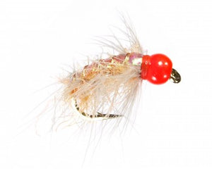 Caviar Scud - East Rosebud Fly & Tackle - Free Shipping, No Sales Tax