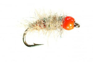 Blooms Tungsten Weight Rainbow - East Rosebud Fly & Tackle - Free Shipping, No Sales Tax