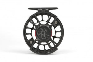 Nautilus X-Series Reel - East Rosebud Fly and Tackle