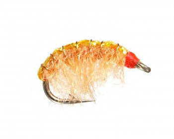 Scud - East Rosebud Fly & Tackle
