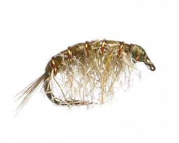 Scud - East Rosebud Fly & Tackle - Free Shipping, No Sales Tax
