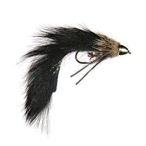 Muddy Buddy - East Rosebud Fly & Tackle