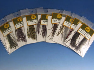 Barred Sexi Floss - East Rosebud Fly & Tackle - Free Shipping, No Sales Tax