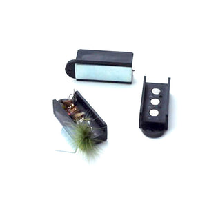 Magnetic Fly Guard - East Rosebud Fly & Tackle