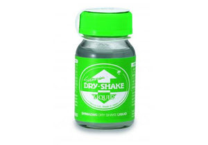 Shimazak Liquid Dry Shake - East Rosebud Fly & Tackle