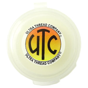 UTC Thread Wax - East Rosebud Fly & Tackle